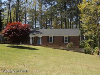 Single Family for sale in 905 LEWIS ST, Fayetteville, NC, 28303
