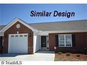 Townhouse for sale in 119 Oak Way, Archdale, NC, 27263