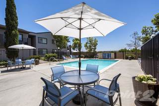 Apartment for rent in Cranford Court Apts - Plan C, Riverside, CA, 92507