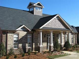 Apartment for rent in Hayleigh Village Apartments - Preakness, Greensboro, NC, 27410