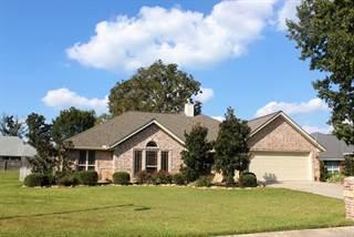 Single Family for sale in 201 Plum Ridge, Lufkin, TX, 75904