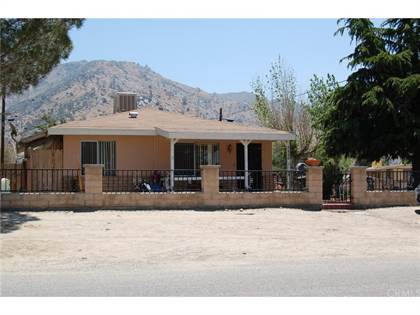 Multifamily for sale in 2800 Steensen Street, Lake Isabella, CA, 93240