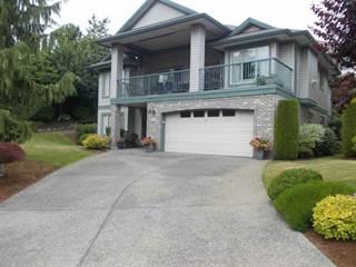 Condo for sale in 31517 SPUR AVENUE, Abbotsford, British Columbia, V2T6V7