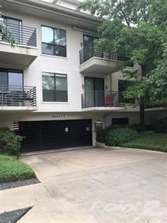 Single Family for sale in 4111 Gilbert Avenue, Dallas, TX, 75219