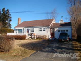 Residential Property for sale in 66 Water St., Saint Andrews, New Brunswick
