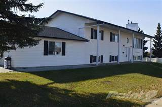 Residential Property for sale in 4103 51 AV, Cold Lake, Alberta, T9M 2A6