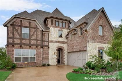 Singlefamily for sale in 7581 Ridgedale Rd, Grand Prairie, TX, 75054