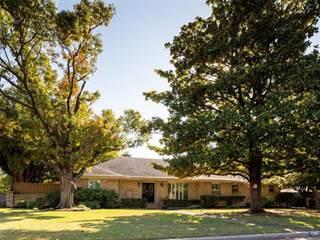 Single Family for sale in 4248 Mendenhall Drive, Dallas, TX, 75244