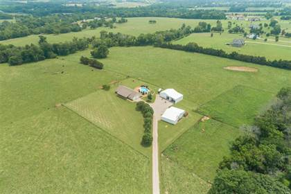 Residential Property for sale in 1096 Three Rivers Road, Farmington, MO, 63640