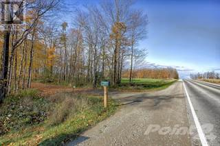 Farm And Agriculture for sale in 8040 WELLINGTON RD 7 ., Mapleton, Ontario