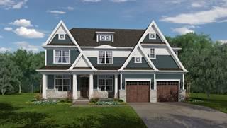 Single Family for sale in 132 Joanne Way, Elmhurst, IL, 60126