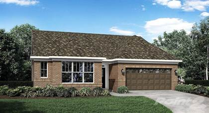 Singlefamily for sale in 3692 Drummore Place, Bargersville, IN, 46106