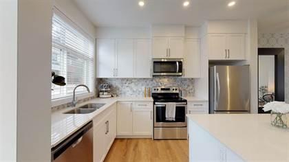 Single Family for sale in 122 Sage Meadows Garden NW, Calgary, Alberta, T3P1K2