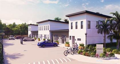 Other Real Estate for sale in Prospect, Block: 22D, Parcel: 179H3, Area: 40, Prospect, Grand Cayman