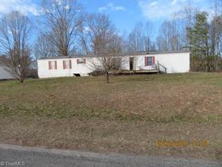 Residential Property for sale in 128 Cedar Ridge Place, Mount Airy, NC, 27030