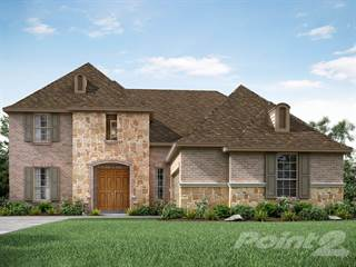 Single Family for sale in 325 Nakoma Dr., Rockwall, TX, 75087