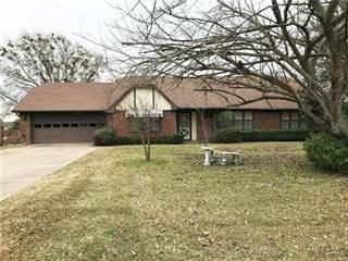 Single Family for sale in 2012 Church Street, Sulphur Springs, TX, 75482