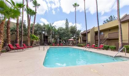 Apartment for rent in 7730 E. Broadway, Tucson, AZ, 85710
