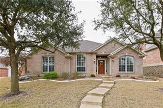 Single Family for sale in 447 Monterey Drive, Rockwall, TX, 75087