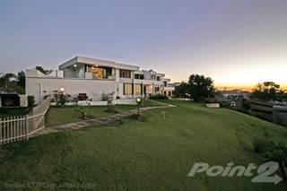 Propiedad residencial en venta en Mid Century in Mayaguez Miradero, Mayaguez, PR, 00682