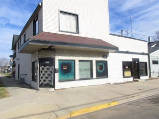 Comm/Ind for rent in 397 West Station Street, Kankakee, IL, 60901