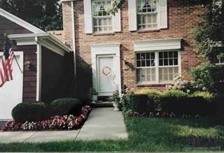 Condo for sale in 74  LINSWOOD 74, Monroe, MI, 48162