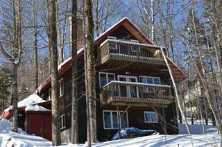 Single Family for sale in 103 Upper Loop, Ludlow, VT