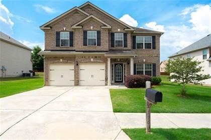 Residential Property for sale in 7763 WROTHAM Circle, Atlanta, GA, 30349