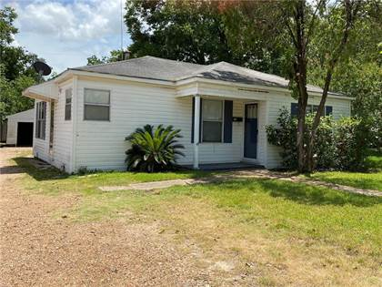 Residential Property for sale in 1119 East 23rd Street, Bryan, TX, 77803
