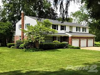 Residential for sale in 1401 Club Drive, Mount Vernon, OH, 43050