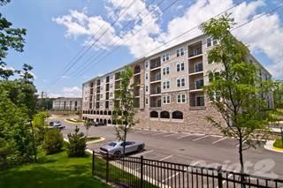 Apartment for rent in Kensington Place - Monarch, Woodbridge, VA, 22191