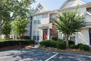 Condo for sale in 801 Old Peachtree Road NW 47, Lawrenceville, GA, 30043