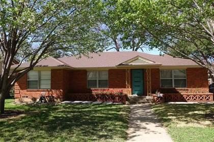 Residential Property for rent in 9915 Elmada Lane, Dallas, TX, 75220