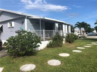 Residential Property for sale in 10851 S Ocean Drive 32, Jensen Beach, FL, 34957