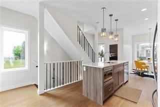 Condo for sale in 5115 4A ST SW, Calgary, Alberta