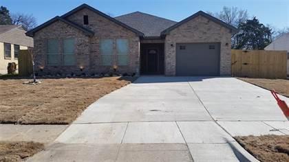 Residential for sale in 1548 CAPE COD DR., Dallas, TX, 75216
