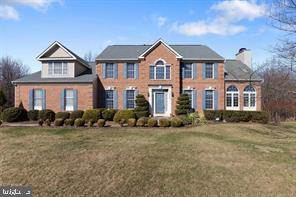Residential for sale in 14400 JONES BRIDGE ROAD, Bowie, MD, 20721