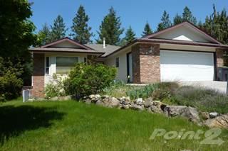 Residential Property for sale in 270 Avonlea Way, Kelowna, British Columbia