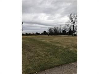 Land for sale in 20219 FARMINGTON Road, Livonia, MI, 48152