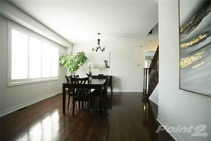 Residential Property for sale in 200 Hazelton Ave, Markham, Ontario
