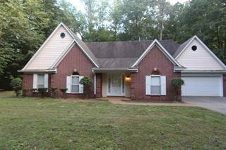 Single Family for sale in 5309 DOE, Southaven, MS, 38671