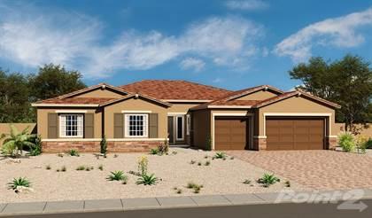 Singlefamily for sale in 9990 Savannah Marie Avenue, Las Vegas, NV, 89166