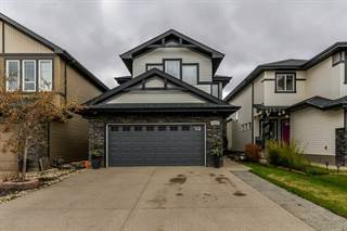 Single Family for sale in 20624 97 AV NW, Edmonton, Alberta, T5T4V5