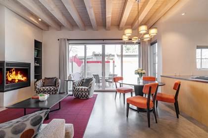 Residential Property for sale in 611 Alarid St C, Santa Fe, NM, 87505