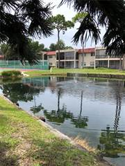 Condo for sale in 9700 STARKEY ROAD 113, Seminole, FL, 33777