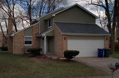 Residential for sale in 3192 Galway Crossing Drive, Columbus, OH, 43221