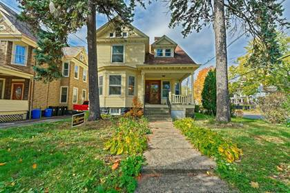 Other Real Estate for sale in 839 Bedford Rd, Schenectady, NY, 12308