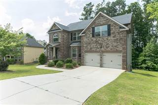 Single Family for sale in 5514 Rosehall Place, Atlanta, GA, 30349
