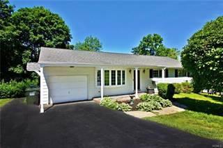 Apartment for sale in 26  Everett Road, Carmel Hamlet, NY, 10512