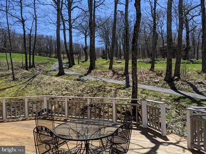 Condominium for sale in 15 TRILLIUM CLOSE, Roseland, VA, 22958